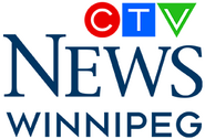 CTV News Winnipeg 2019