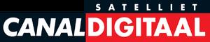 CanalDigitaal-logo.png
