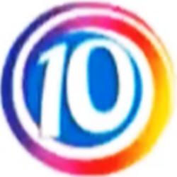 Canal 10 Mar del Plata (Logo 2003).png
