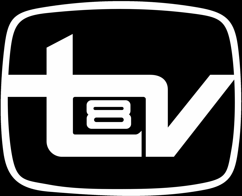Canal 13 Valparaíso