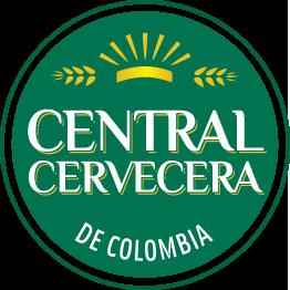 Central Cervecera de Colombia
