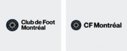 Cfm logo 900 365