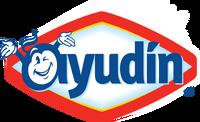 Clorox-Ayudin Logo.png