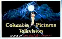 Columbiapicturestelevision1980s.png