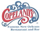 Copeland's