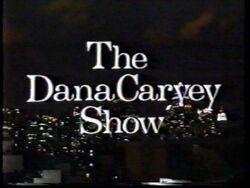 Dana Carvey Show.jpg