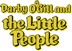 Darby-ogill-and-the-little-people-550882622d485.png