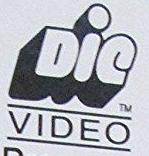 DiC Video.png
