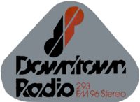 Downtown Radio 1981.png