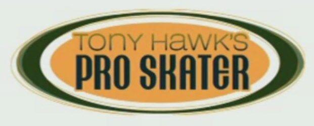 Early thps trailer logo.jpg
