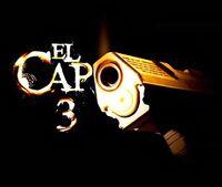 El-capo-3.jpg