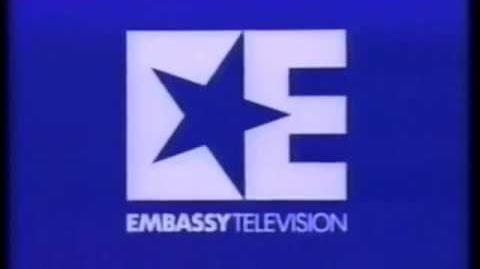 Embassy Television (1986)