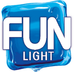 Fun Light logo.png