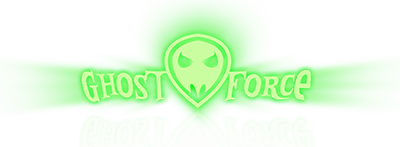 GhostForce Logo.png