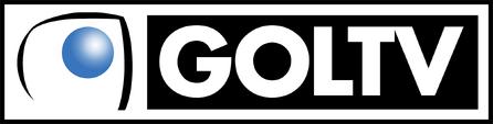 GolTVLatam-2008.png