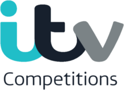 ITVCompetitions.png