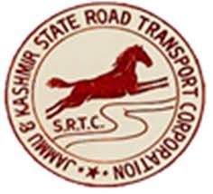 Jammu and Kashmir State Road Transport Corporation