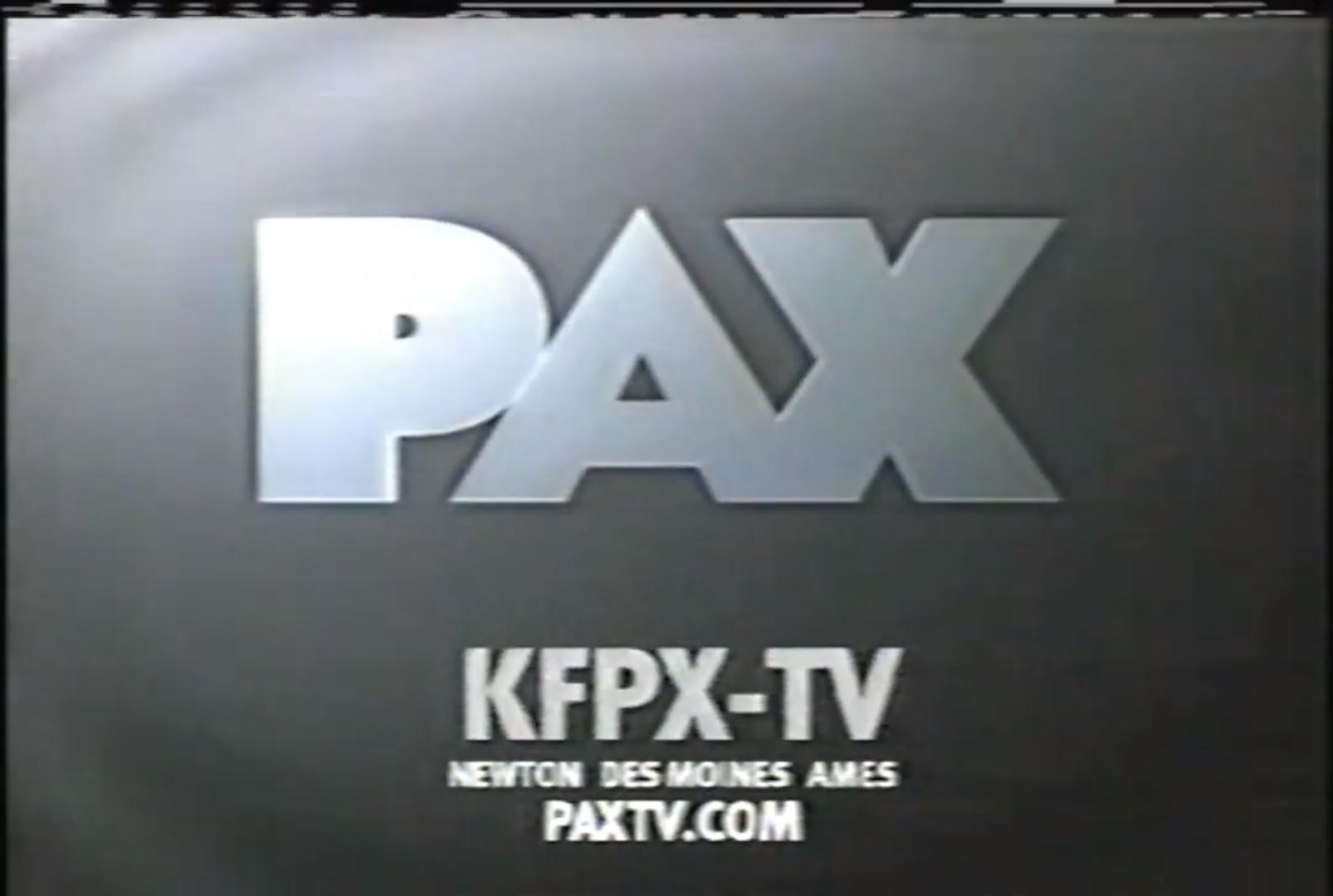 KFPX-TV