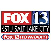KSTU-fox13now-horizontal-TM