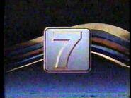 KTBC 1983