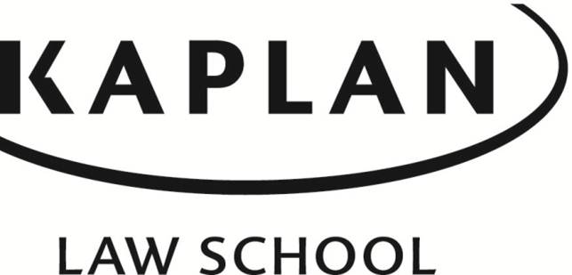 Kaplan Law School