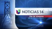 Kdtv noticias univision 14 fin de semana package 2016