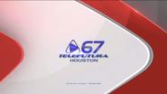 Kfth telefutura 67 id 2012