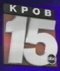 Kpob 2010