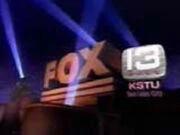 Kstu Fox90sb