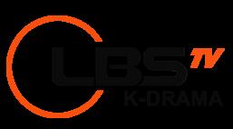 K-Drama (Indonesia TV Channel)