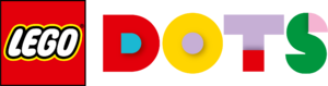 Lego Dots.png