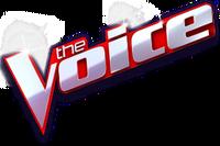 Lex-Land-The-Voice.png