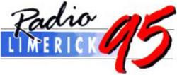 Limerick 95, Radio 1.png