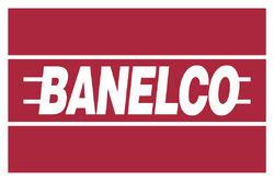 Logo Banelco.jpg