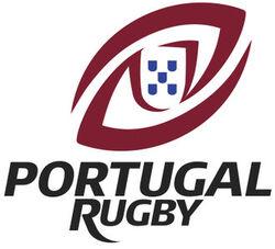 Logo Portugal Rugby 2017.jpg