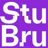 Logo StuBru RGB B-28
