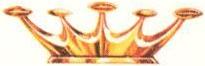 Monarch 1961.png