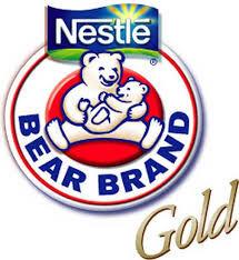 Nestle Bear Brand Gold Logo 2006.jpg