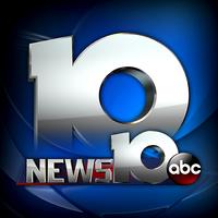 News10ABC