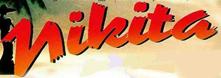 Nikita (1996 TV Series)