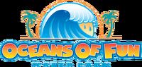 Oceans of Fun logo.png
