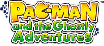 Pac man ghostly adventures logo.jpg