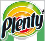 Plenty logo 2010.png