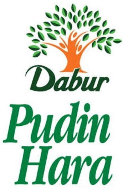 Dabur Pudin Hara