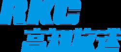 RKC logo.png