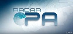 Radar PA (2018).png