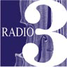 Radio 3 (ORB).png