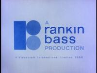 Rankinbass68