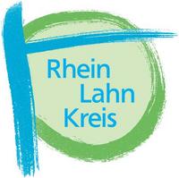 Rhein-Lahn-Kreis.png