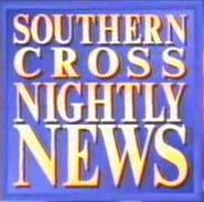 SC Nightly News TAS 1994-1996.png